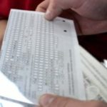 Registration in Russia: What it is and how it is done