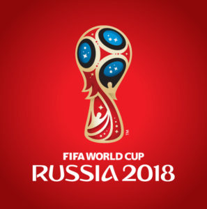 ea62b9e2a 2018 Russia World Cup  a Practical Travel Guide
