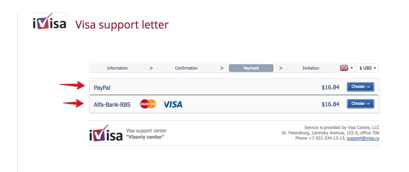 visa-support-for-russia-for-australian-citizens-3