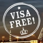 Is it possible to travel to Russia without a visa?