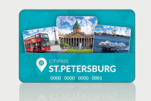 Saint-Petersburg-CityPass-768x512