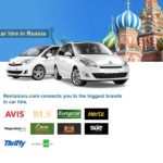 Is it worth to rent a car in Russia? Recommendations and requirements
