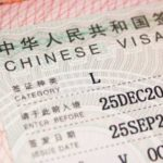 How to obtain a Chinese Visa in an easy and cost-effective way