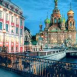 The Church of the Savior in St. Petersburg: How to buy tickets and schedules
