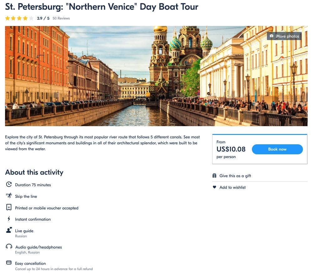 St-Petersburg-Northern-Venice-Day-Boat-Tour