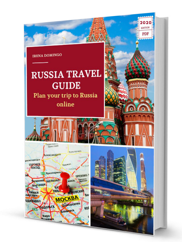 Cover-3D-Russia-Travel-Guide-2020