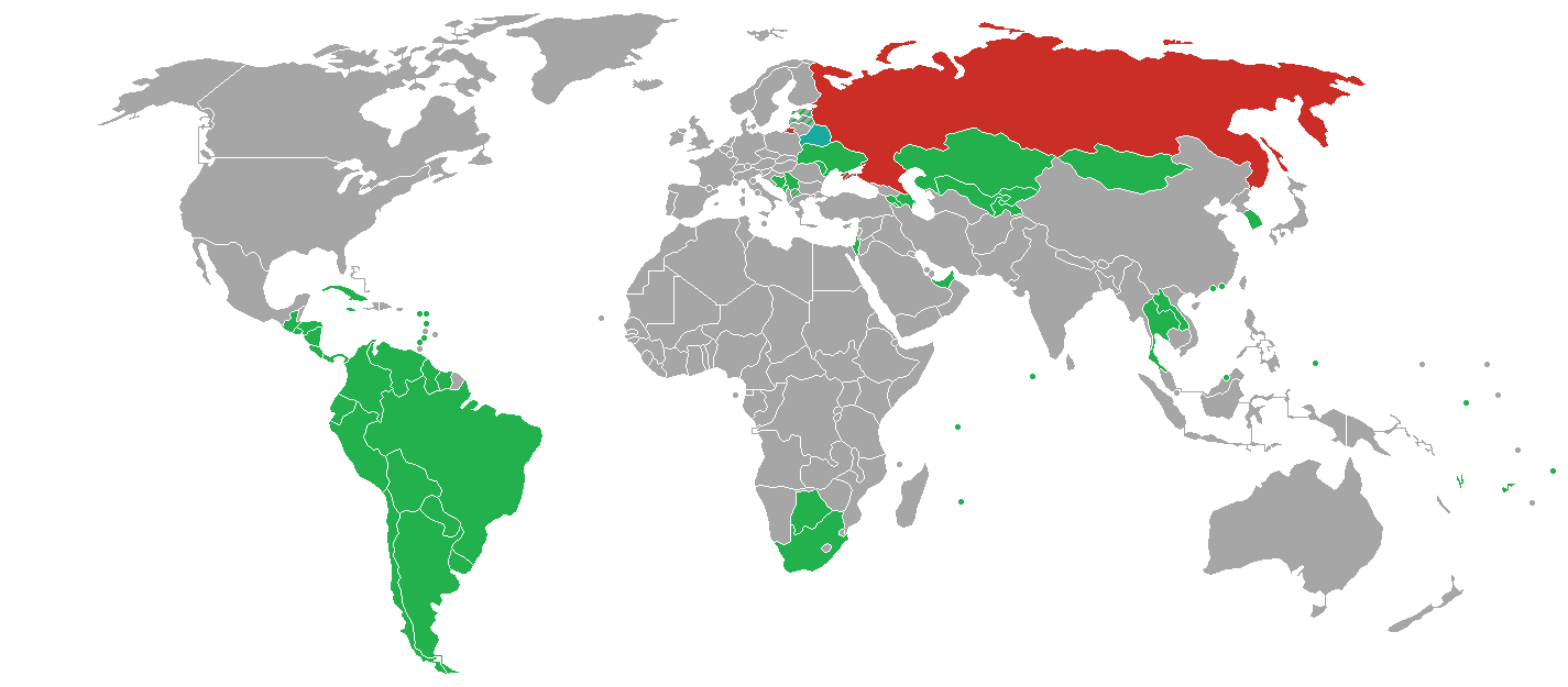 Visa_policy_of_Russia